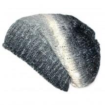 Chillaz - Fresh Beanie - Bonnet