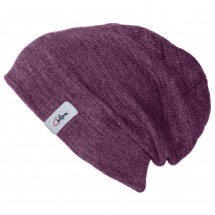 Chillaz - Relaxed Beanie - Muts