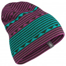 Icebreaker - Atom Hat - Bonnet
