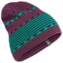 Icebreaker - Atom Hat - Mütze