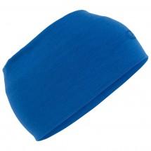 Icebreaker - Chase Headband - Stirnband