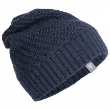 Icebreaker - Skyline Hat - Bonnet