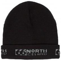 66 North - Workman Cap - Bonnet