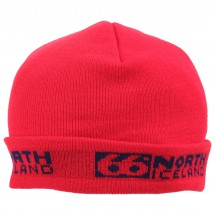 66 North - Workman Cap - Myssy