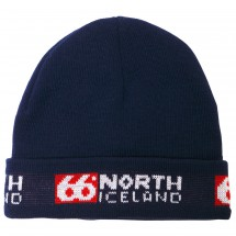 66 North - Workman Cap - Beanie