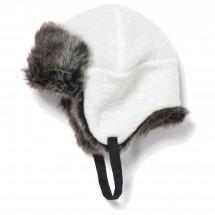66 North - Kaldi Arctic Hat - Mütze