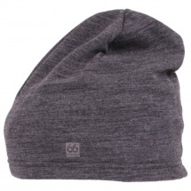 66 North - Kjölur Light Knit Hat - Bonnet