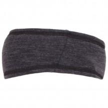 66 North - Kjölur Light Knit Headband - Headband