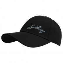 Lundhags - Base Cap - Cap