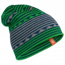 Icebreaker - Fervor Hat - Muts