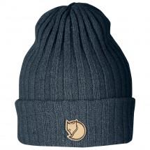 Fjällräven - Byron Hat - Bonnet