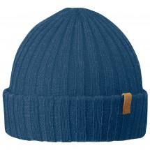 Fjällräven - Byron Hat Thin - Muts