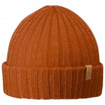 Fjällräven - Byron Hat Thin - Bonnet