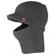 Fjällräven - Sarek Balaclava Cap - Mütze