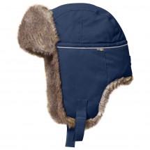 Fjällräven - Kid's Sarek Heater - Mütze