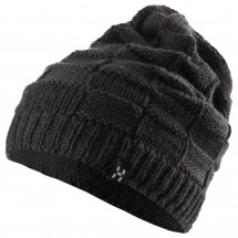 Haglöfs - Checked Beanie - Bonnet