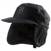 Haglöfs - Mountain II Cap - Myssy