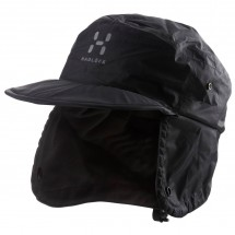 Haglöfs - Mountain II Cap - Muts