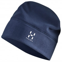 Haglöfs - Wind III Cap - Bonnet