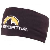 La Sportiva - Team Headband - Otsanauha
