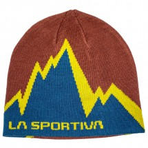 La Sportiva - Top Beanie - Beanie