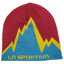 La Sportiva - Top Beanie - Bonnet