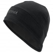 Marmot - Shadows Hat - Myssy