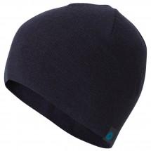 Marmot - Lightweight Merino Beanie - Mütze