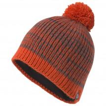 Marmot - Brandon Pom Hat - Myssy