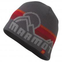 Marmot - Reversible Retro Beanie - Muts
