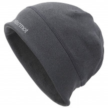 Marmot - Run Along Beanie - Bonnet