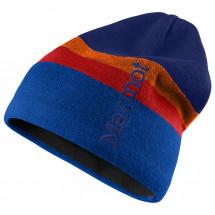 Marmot - Fab Hat - Muts