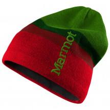 Marmot - Fab Hat - Bonnet