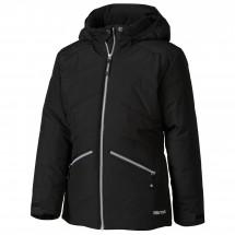 Marmot - Girl's Val D'sere Jacket - Laskettelutakki