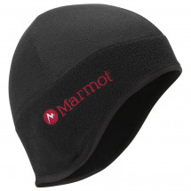 Marmot - Driclime Helmet Liner - Muts
