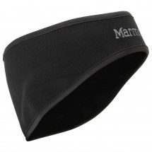 Marmot - Windstopper Earband - Headband