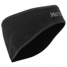 Marmot - Windstopper Earband - Headband