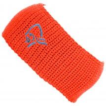 Norrøna - /29 Logo Headband - Bandeau