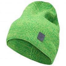 Norrøna - /29 Thin Marl Knit Beanie - Mütze