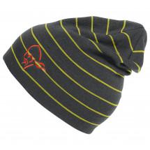 Norrøna - /29 Thin Striped Beanie - Bonnet