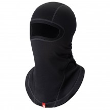Mountain Hardwear - Power Stretch Balaclava - Cagoule