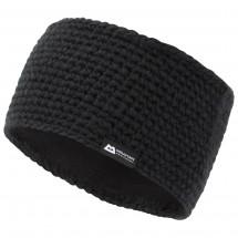 Mountain Equipment - Flash Headband - Headband