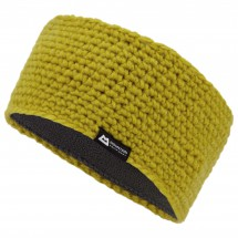 Mountain Equipment - Flash Headband - Stirnband