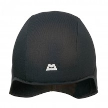 Mountain Equipment - Powerstretch Lid Liner - Bonnet