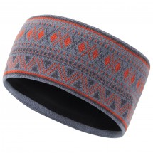 Mountain Equipment - Women's Tempest Headband - Hoofdband