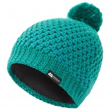 Mountain Equipment - Women's Crystal Beanie - Beanie