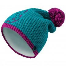 Dynafit - Denali Beanie - Mütze