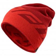 Dynafit - Reversible Beanie - Mütze