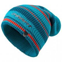 Dynafit - Yotei Beanie - Mütze