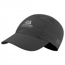 Mountain Equipment - Pro Shell Cap - Casquette